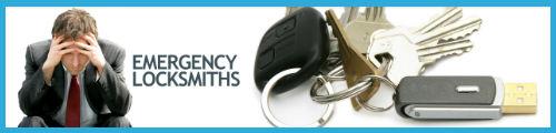 24 hour emergency locksmith randburg